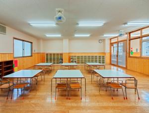 みのり幼稚園2